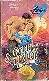 Golden Splendor, C. Quinn, 0821720309