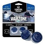 KontrolFreek Call of Duty: Warzone Performance
