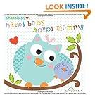 Happi Baby, Happi Mommy