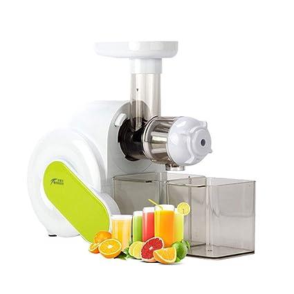 Douerye Exprimidor casero de la Fruta y de la máquina de ...