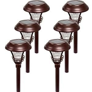 lighting ceiling fans outdoor lighting landscape lighting path lights. Black Bedroom Furniture Sets. Home Design Ideas
