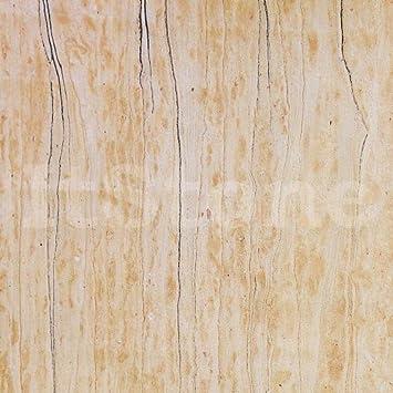 Sandsteintapete Itstone Design Namibia Komplettpaket Aussen Amazon