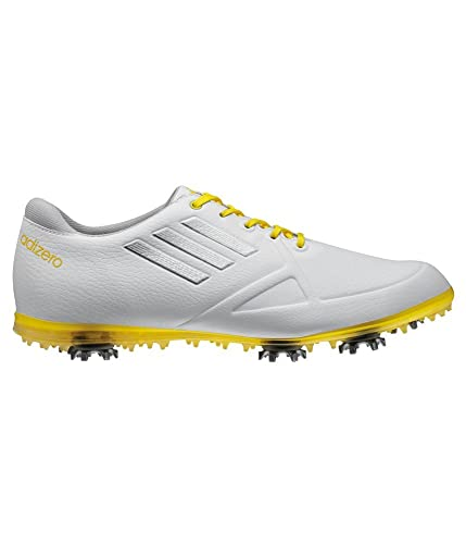 adidas ladies golf shoes uk