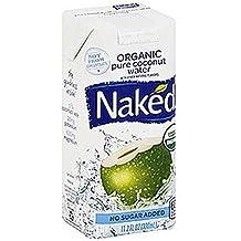 Coconut Water,Og1