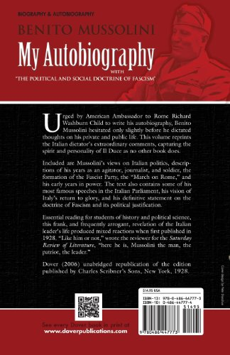 social and political doctrine essay Religion and politics the healthy polis requires a substantial amount of pre- or extra-political social a collection of essays on political topics from a.