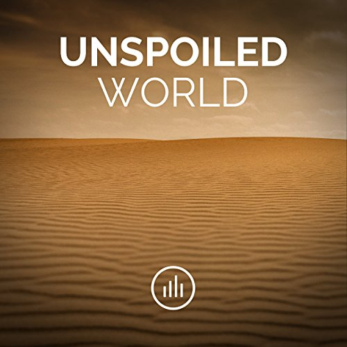 Unspoiled World