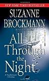 All Through the Night, Suzanne Brockmann, 0345501527