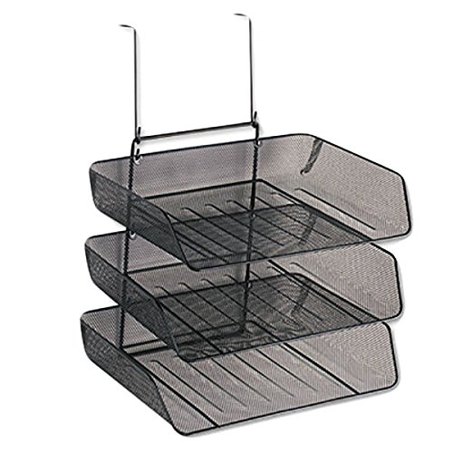 - TableTop King 75902 Partition Additions 11 1/8
