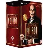 POIROT-COMPLETE SERIES 1-13