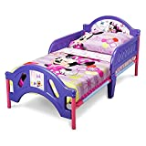 Minnie Mouse 5-piece Toddler Bedding Set. Minnie Mouse Bedding Set. Minnie Bedding. Minnie Mouse Bedding Toddler. .Minnie Mouse Toddler Bedding Set. Minnie Mouse Bedding Toddler Bed.