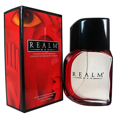 realm-by-erox-corporation-for-men-eau-de-cologne-spray-34-oz