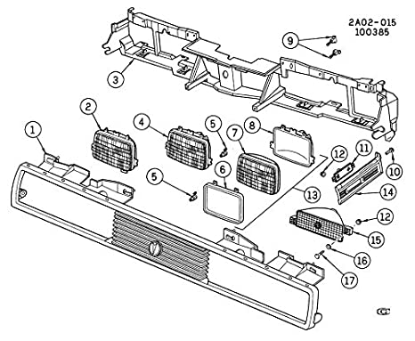 Mack Trucks Wiring Diagram For Mack Trucks