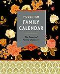 2017 Polestar Family Calendar: A Fami...