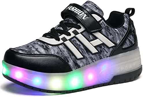 3d147b49f8102 Shopping 3 Stars & Up - Owow Shoe or edv0d2v266 - Shoes - Boys ...