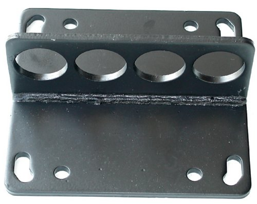 Proform 67457 Engine Lift Plate