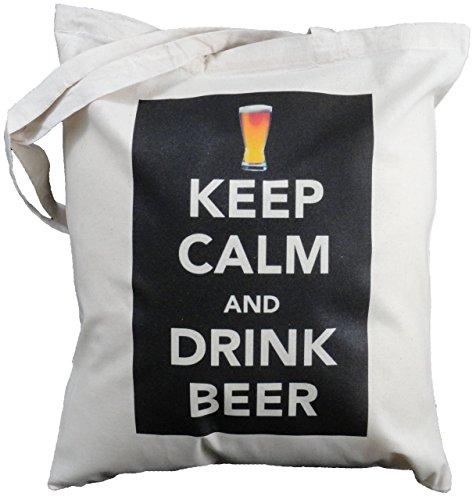 the-cotton-bag-store-ltd-keep-calm-and-drink-beer-natural-cotton-shoulder-bag