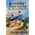 Blackbirds Baked In A Pie: Memories of Rozinante