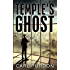 Temple's Ghost
