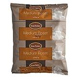 Farmer Brothers Medium Roast Coffee - 14 oz. packs (24 Case)