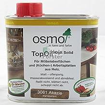 Osmo Top Oil Acacia 3061