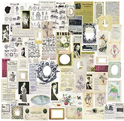 WEDDING BLISS Washi Tape 1 Roll Planning Scrapbooks Memory Keeping Art Junk Bullet Travel Journal Notebook Mixed Media Crafts Scrapbooking