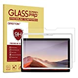 OMOTON Screen Protector compatible with Surface Pro