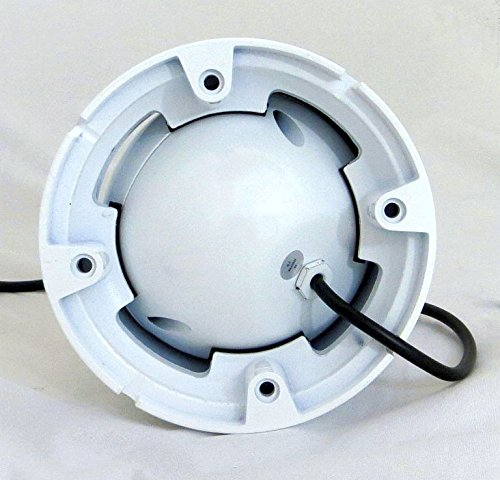 4-in-1 Varifocal cámara de cúpula de Globo Ocular: Amazon.es: Electrónica