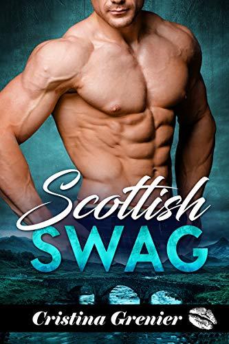 Scottish Swag: A BWWM International Billionaire Romance ()