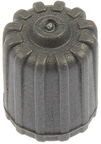 car tire valve caps grey - 2
