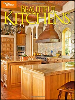 Better Than New Kitchens Reviews