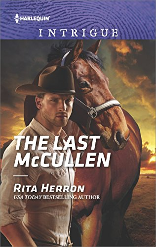 the-last-mccullen-the-heroes-of-horseshoe-creek