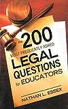 Cheap Textbook Image ISBN: 9781616087005