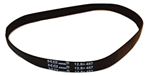 Hoover Belt, T Series Type 65 Wind Tunnel Cloth Uh70205/10