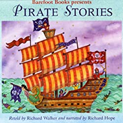 Pirates Stories