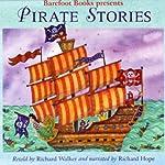 Pirates Stories | Richard Walker