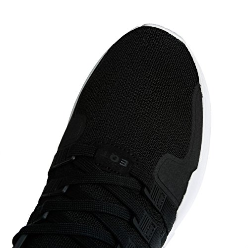 da Support Unisex ADV Ginnastica EQT adidas Scarpe xOnw0IqF