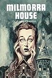 Milmorra House, Renate Chapman, 1477838155
