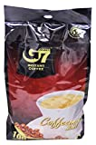 (US) G7 Instant Coffee 100 sachets