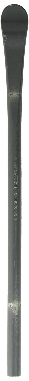 Ken-Tool 32121 18' Single-End Spoon