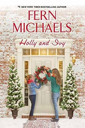 Holly and Ivy Image