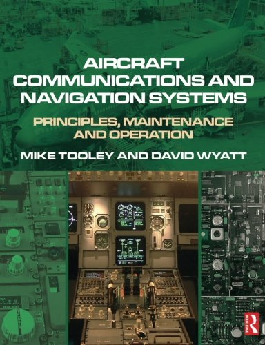 Aircraft-Communications-and-Navigation-Systems-Principles-Maintenance-and-Operation
