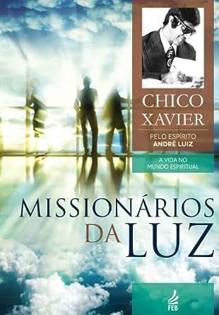 Livro Ação E Reação André Luiz Download - Resenhas de Livros