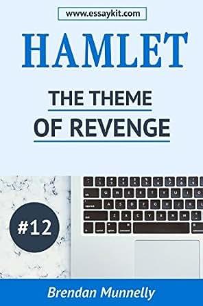 why does hamlet delay killing claudius essay