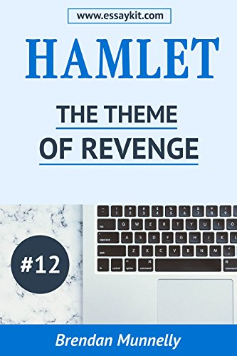 what is the theme in hamlet