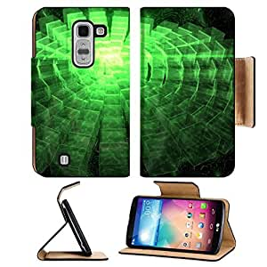 Abstract Outer Space Cgi Cubes Digital LG G Pro 2 Flip Case Stand Magnetic Cover Open Ports Customized Made to Order Support Ready Premium Deluxe Pu Leather MSD cover Professional Cases Accessories Graphic Background Covers Designed Model Folio Sleeve HD