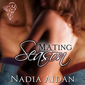 Mating Season Audiobook