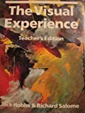 Visual Experience, Jack A. Hobbs and Richard Salome, 0871922290