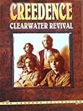 Creedence Clearwater Revival - Legends in Concert