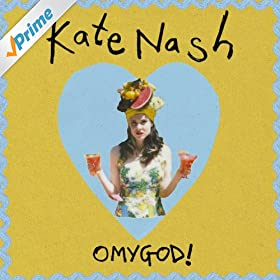 Do Wah Doo (Made Famous By Kate Nash)