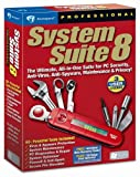 System Suite 8 Professional